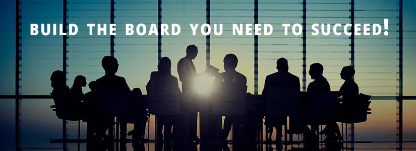 PART 2: Does Your Board Need to Downsize Before it Implements Policy Governance®?