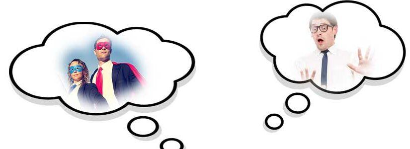 Co-CEOs: Dream Team or Bad Dream?