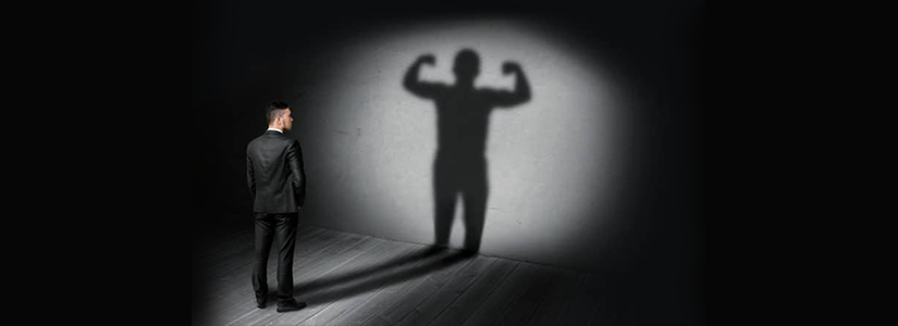 Maintaining Policy Governance® Muscles