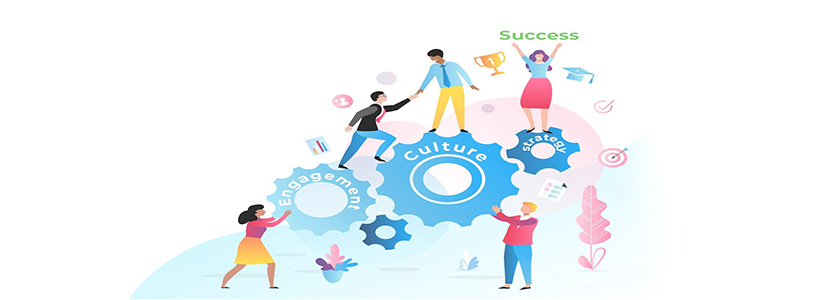 Organizational Culture and Policies: Where is the Connection?